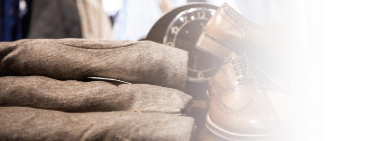 solución gestión moda